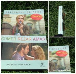 blogcomerrezaramar